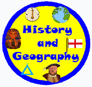 history_and_geography