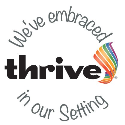 Thrive pic png
